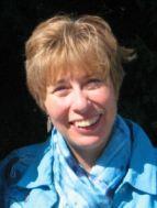 Beth Gausman